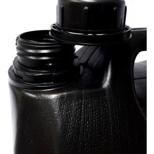 Galão de 20 litros plastico