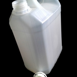 Bombona plastica 50 litros preço