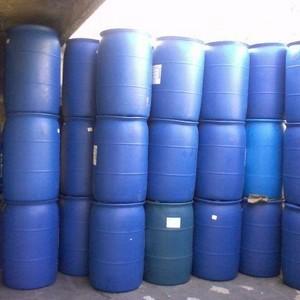 Bombona de agua 20 litros preço