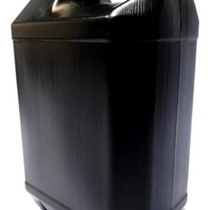Tambor de plastico 50 litros