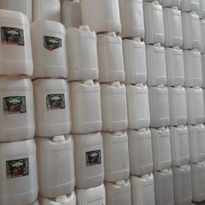 Distribuidor de galão de 5 litros