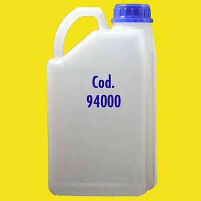 Bombona 5 litros
