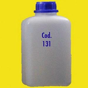 Preço do frasco plástico 1l